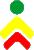 IETCO - The Energy Efficiency Evaporative Hybrid Chiller Experts