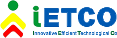 IETCO - The Energy Efficiency Evaporative Hybrid Chiller Experts